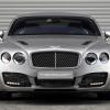 Bentley Continental-GT Bullet by TopCar 2009
