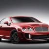 Bentley Continental-GT Imperium 2011