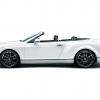 Bentley Continental-GT Supersport Convertible 2010