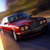 Bentley Continental-R 2003