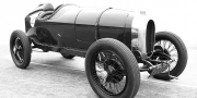 Bugatti Type 29 1922