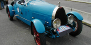 Bugatti Type 30 1926