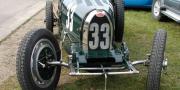 Bugatti Type 35B 1926