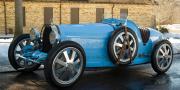 Bugatti Type 39A 1925-1926