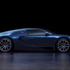 Bugatti Veyron Super Sport 2010