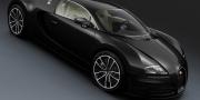 Bugatti Veyron Super Sport Shanghai Edition 2011