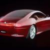 Buick LaCrosse Concept 2000