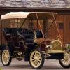 Buick Model-C 1905