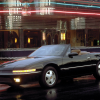 Buick Reatta 1988