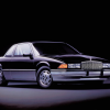 Buick Regal Coupe 1988-1993
