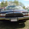 Buick Roadmaster 1992-1994