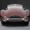 Buick Streamliner 1949