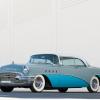 Buick Super Riviera 1956