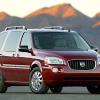 Buick Terraza 2005-2007
