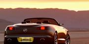 Buick Velite Concept 2004