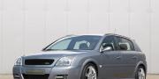 Steinmetz Opel Signum