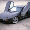 Strosek Porsche 928