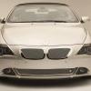 Strut BMW 6-Series St. Tropez