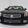 Strut Cadillac XLR Monterey