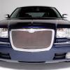 Strut Chrysler 300C Detroit Collection