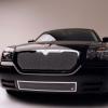 Strut Dodge Magnum Atlanta