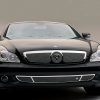 Strut Mercedes CLS Milan C219 2007