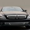 Strut Mercedes CLS Milan C219 2007