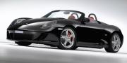 StudioTorino Porsche Boxster RK-Spyder 2005