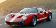 Superformance Ford GT40 2007
