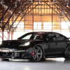 TechArt Porsche Panamera Turbo GrandGT 2011