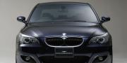 WALD BMW 5-Series Sports Line 2009