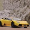 WALD Lamborghini Murcielago S
