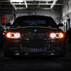 WSTO BMW 1-Series Project 1 v1.2 E82 2010