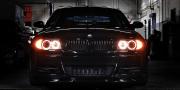 WSTO BMW 1-Series Project 1 v1.2 E82 2010