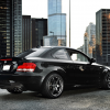 WSTO BMW 1-Series The Final 1 E82 2010
