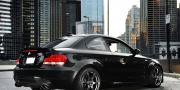 WSTO BMW 1-Series The Final 1 E82 2010