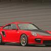 Wimmer RS Porsche 911 GT2 RS 997 2010