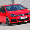 Wimmer Volkswagen Golf-R Red Devil V 2010