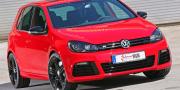Wimmer Volkswagen Golf-R Red Devil V 2010
