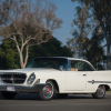 Chrysler 300 G Hardtop Coupe 1961