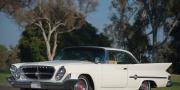 Chrysler 300 G Hardtop Coupe 1961
