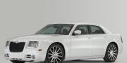 Chrysler 300C S6 2010