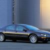 Chrysler 300M 1999-2005