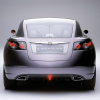 Chrysler Airflite Concept 2003