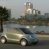 Chrysler Akino Concept 2005
