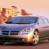 Chrysler ESX3 Concept 2000