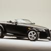 Chrysler Howler Concept 1999