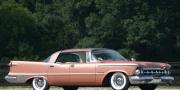 Chrysler Imperial Crown Southampton 1959