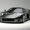Chrysler ME Four Twelve Concept ME412 2004