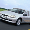 Chrysler Neon 1999-2003